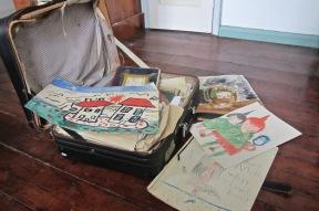 13 suitcase 1 copy