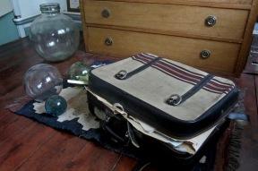 14 suitcase 2 copy